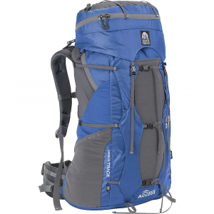 Granite Gear Nimbus Trace Access 60 Ki