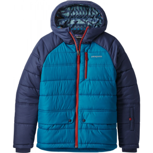 Patagonia Aspen Grove Insulated Jacket