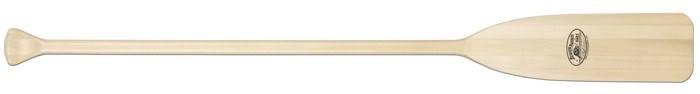 Caviness BP Series Paddle