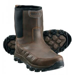 Cabela's Storm Front Neoprene Snow Pac Boot