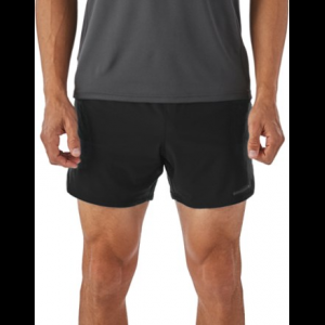 photo: Patagonia Men's Nine Trails Shorts active short