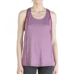 Under Armour CoolSwitch Trail Tank