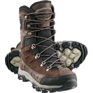 Cabela's Lace-Up Neoprene Snow Pac Boots