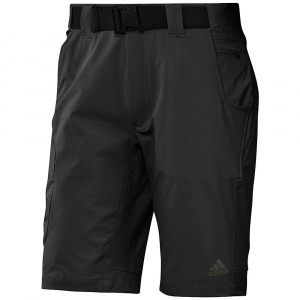 photo: Adidas Hiking Flex Short hiking short