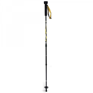 photo: Mountainsmith Trekker FX MonoPod hiking staff