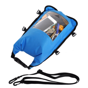 Seattle Sports Streamline Deck Bag