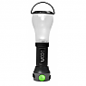 photo: UCO Pika 3-in-1 Rechargeable Lantern
