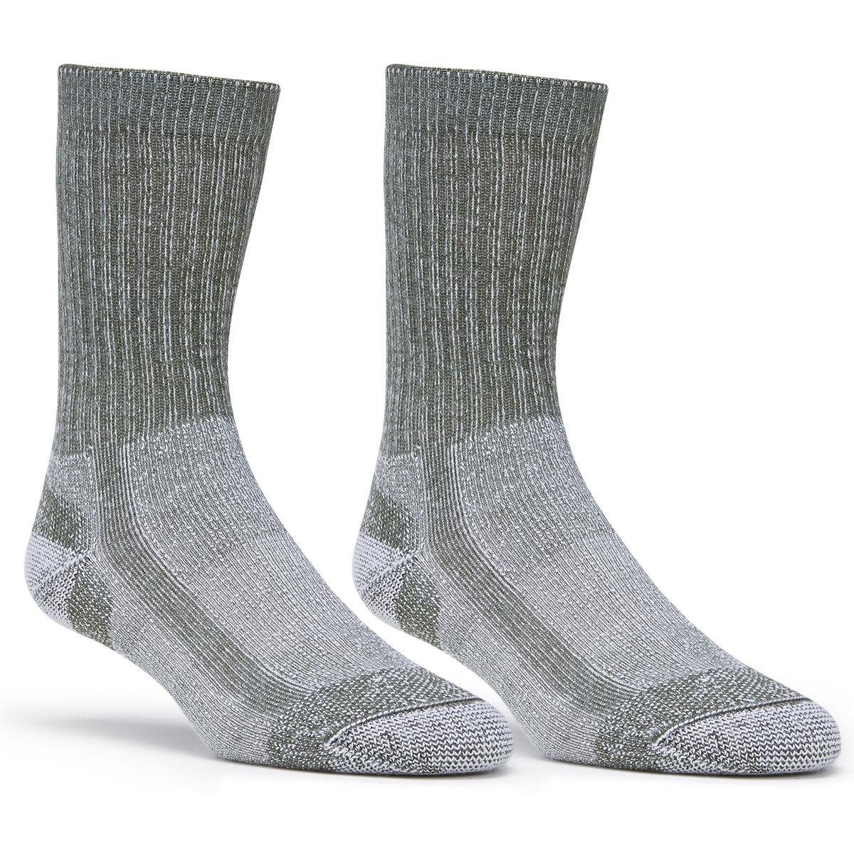 photo: EMS Light Hiking Sock hiking/backpacking sock