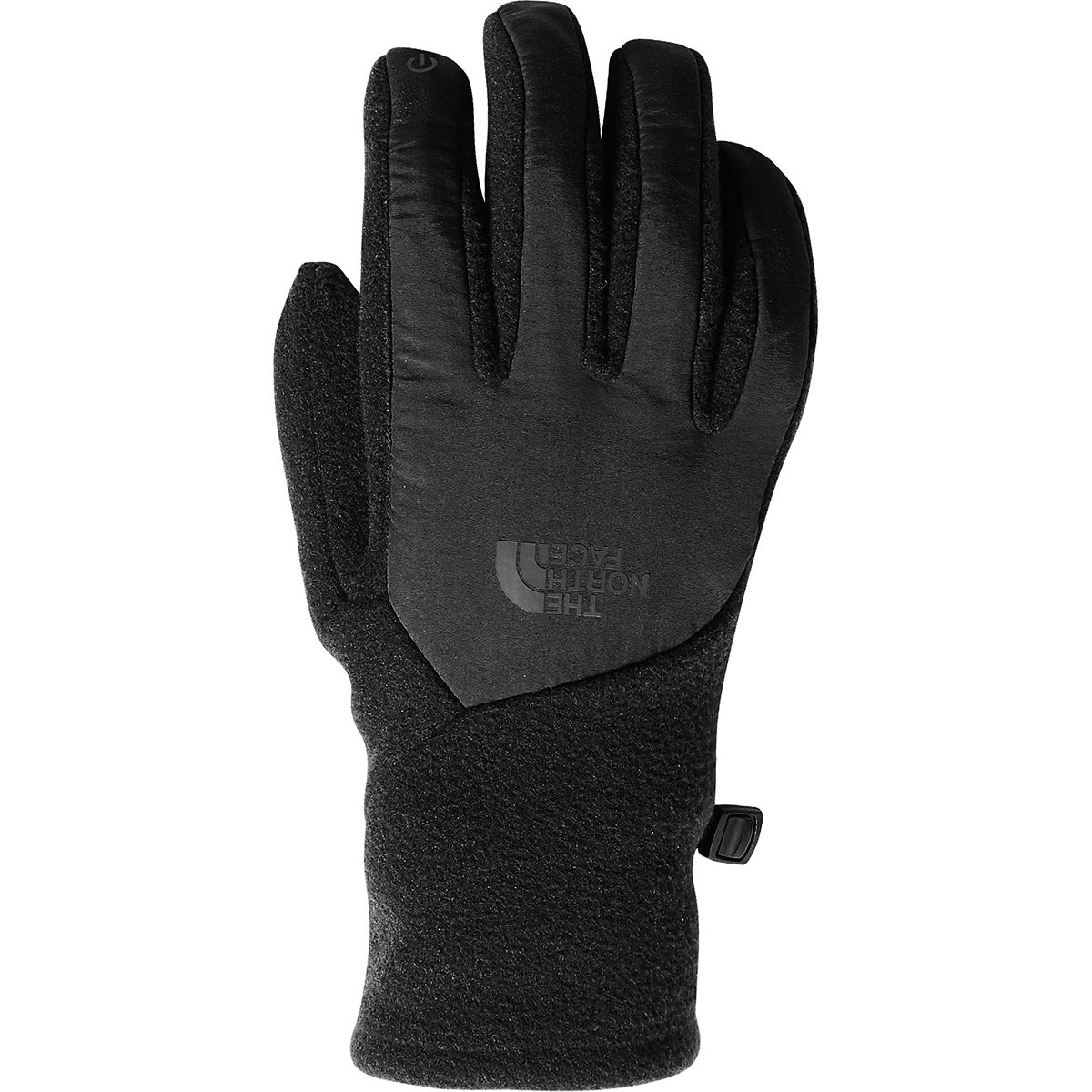 Fleece Gloves and Mittens