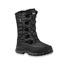 Kamik Brooklyn Boots