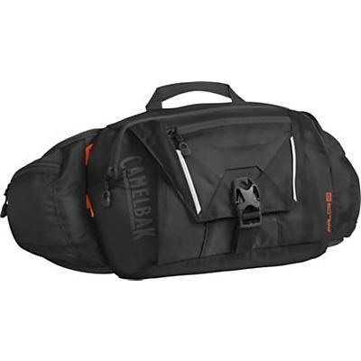 photo: CamelBak Palos 4 LR lumbar/hip pack