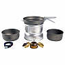 photo: Trangia Hard Anodized Stove Kit