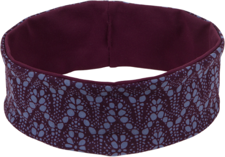 prAna Reversible Women's Headband