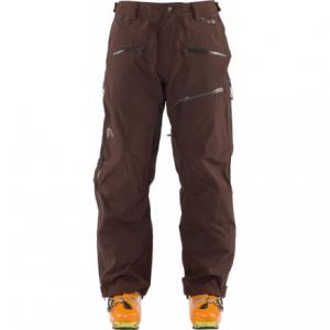 photo: Flylow Gear Especial Pant waterproof pant