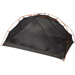 Mountain Hardwear Vision 3