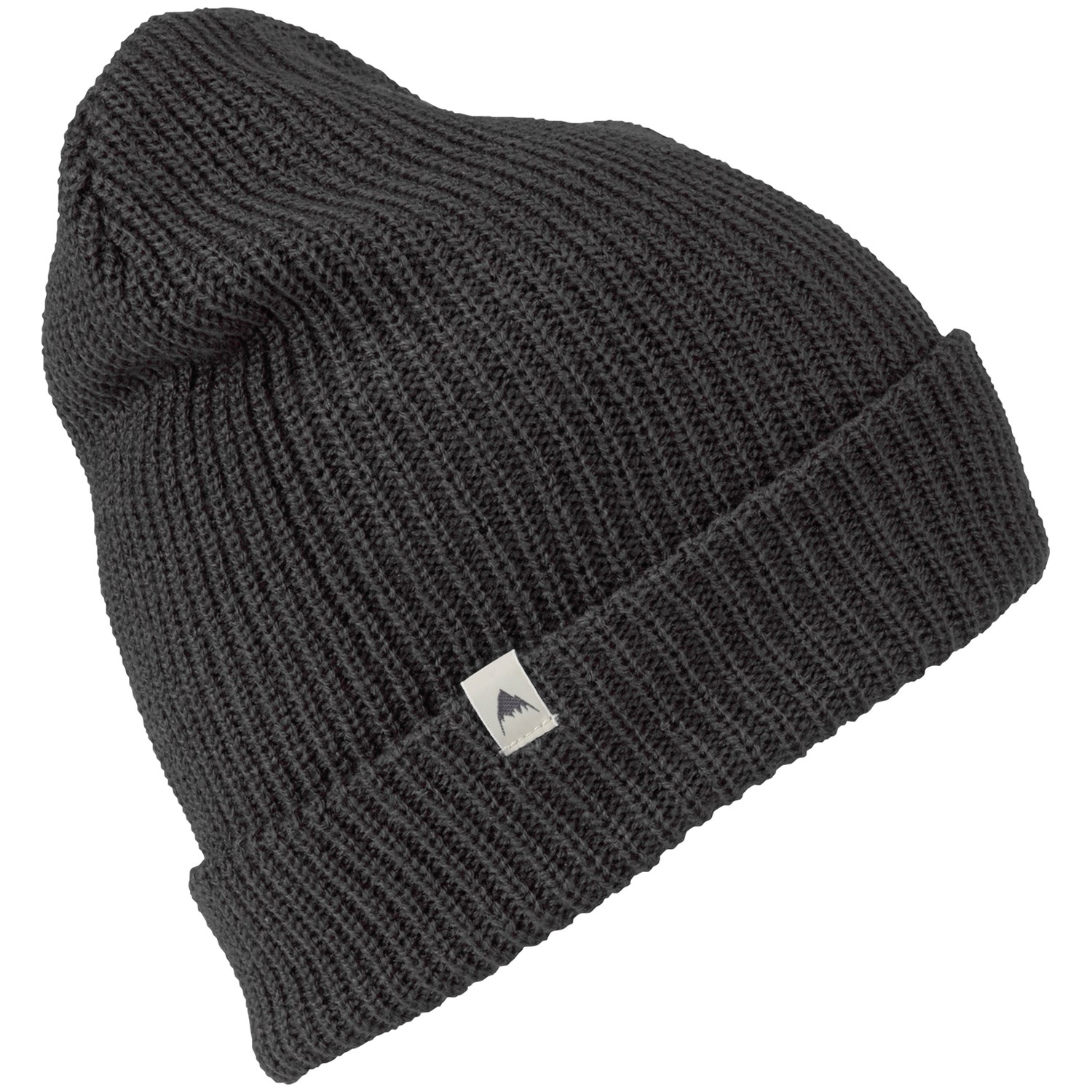 photo: Burton Truckstop Beanie winter hat