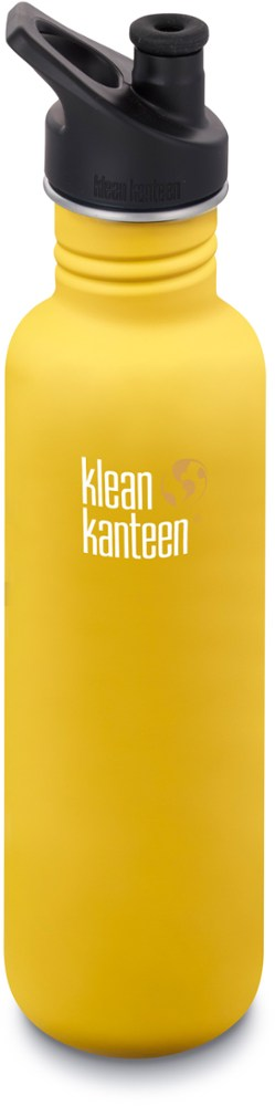 Klean Kanteen 27oz Classic