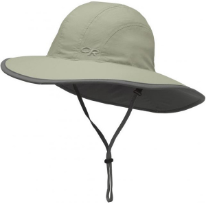 Outdoor Research Rambler Sombrero