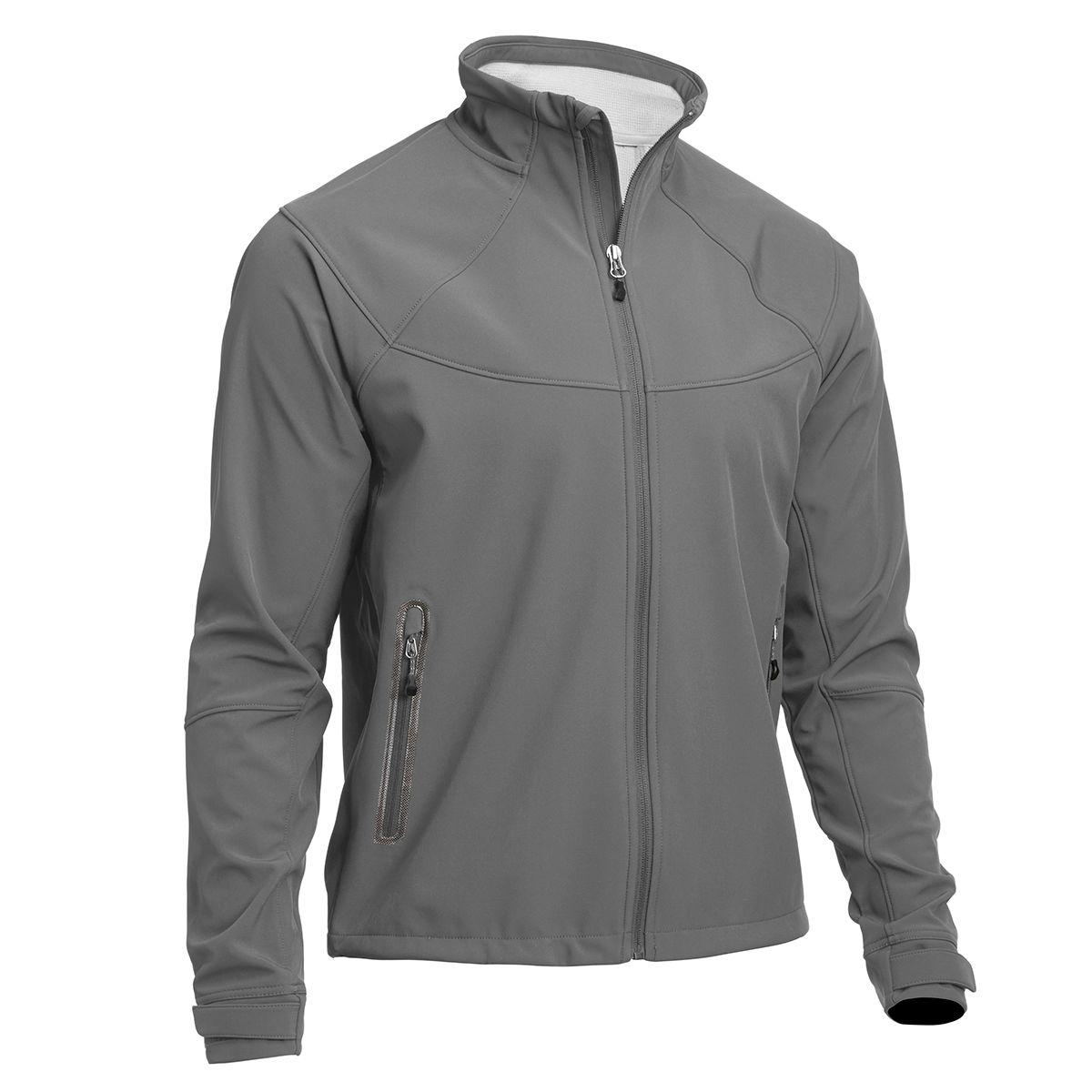 EMS Acadia Jacket