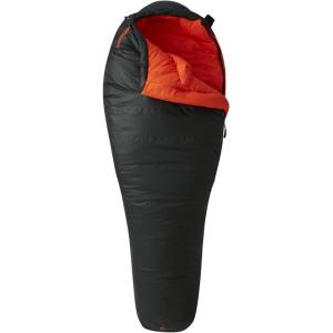 Mountain Hardwear Lamina Z Bonfire -30°