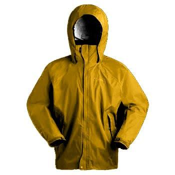 photo: Marmot Phoenix Jacket waterproof jacket