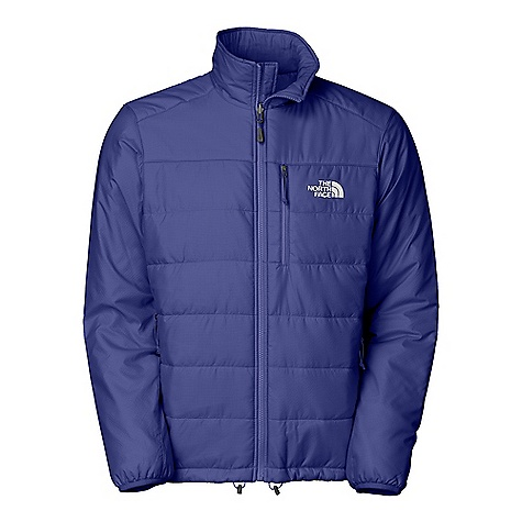 f81bc9542 The North Face Redpoint Jacket Reviews - Trailspace