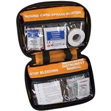 Adventure Medical Kits Sportsman Whitetail