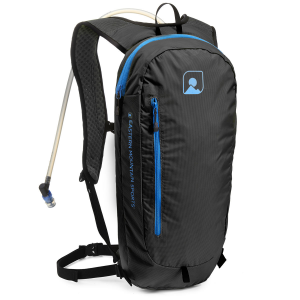 photo: EMS Berm Hydration Pack hydration pack