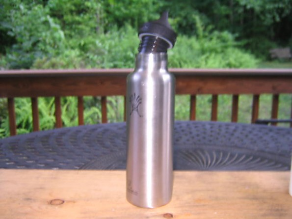 hydroflask-20.jpg