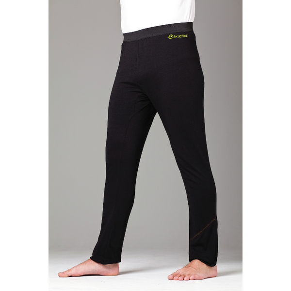 SportHill 3SP Base Layer Pant