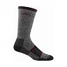 photo: Darn Tough Merino Boot Sock Full Cushion
