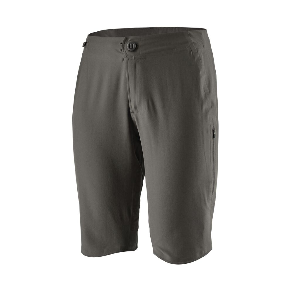 photo: Patagonia Women's Dirt Roamer Bike Shorts active short