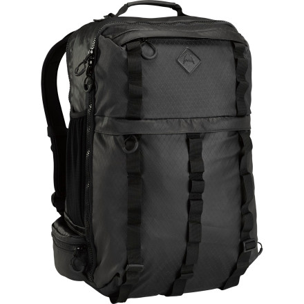 Burton Traverse Pack