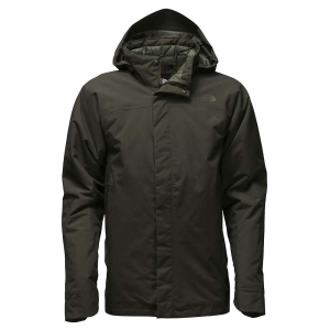The North Face Thermoball Trench