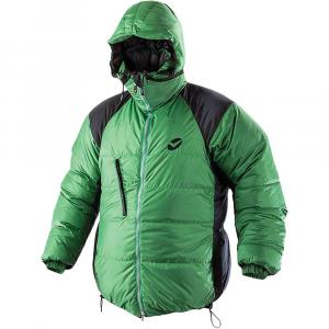 Valandré G2 Jacket