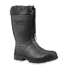 Kamik Hunter Boots