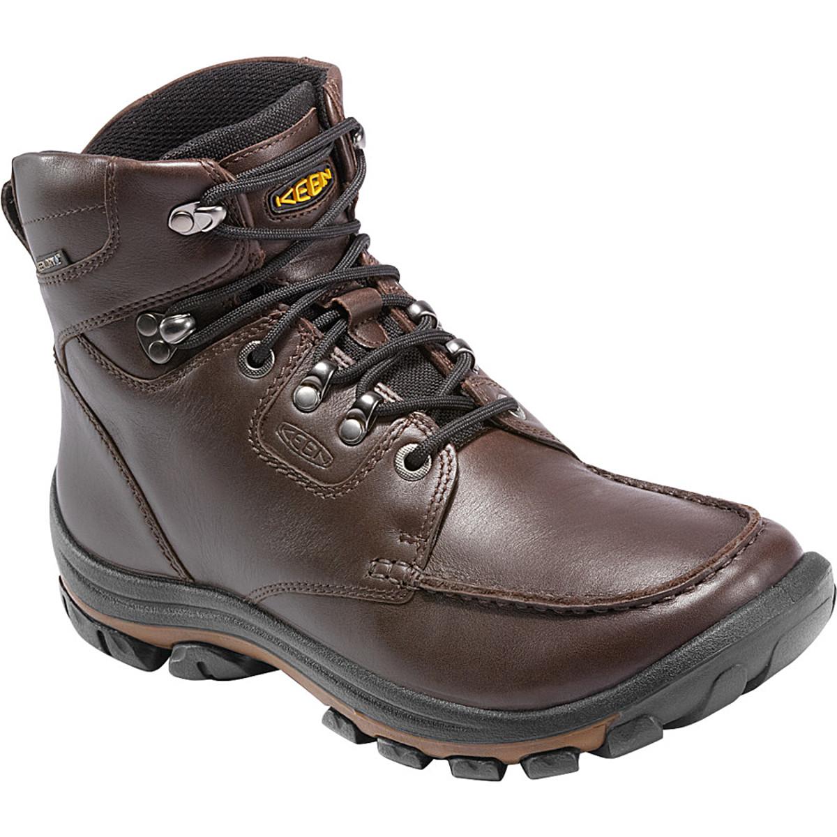 photo: Keen NoPo Boot hiking boot
