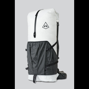 Hyperlite Mountain Gear 4400 Southwest