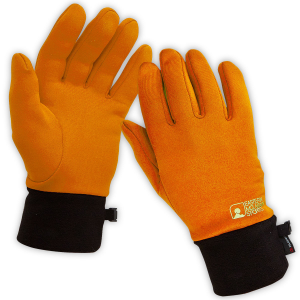 EMS Power Stretch Gloves