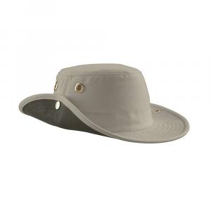 Tilley T3 Hat