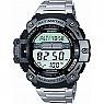 photo: Casio 3202 Twin Sensor Watch