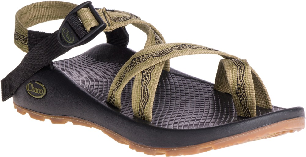 Chaco Z/2 Classic