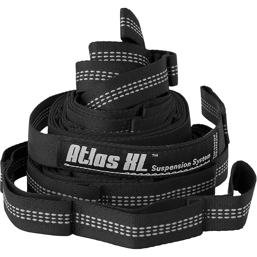 Eagles Nest Outfitters Atlas XL Straps