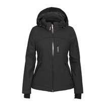 photo: Lole Sandy Jacket snowsport jacket