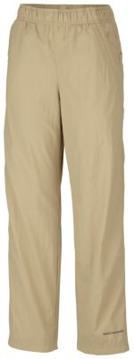 Columbia Insect Blocker Pant