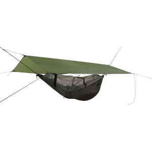 Exped Scout Hammock Combi UL