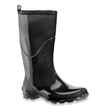 photo: Kamik Heidi Boots winter boot