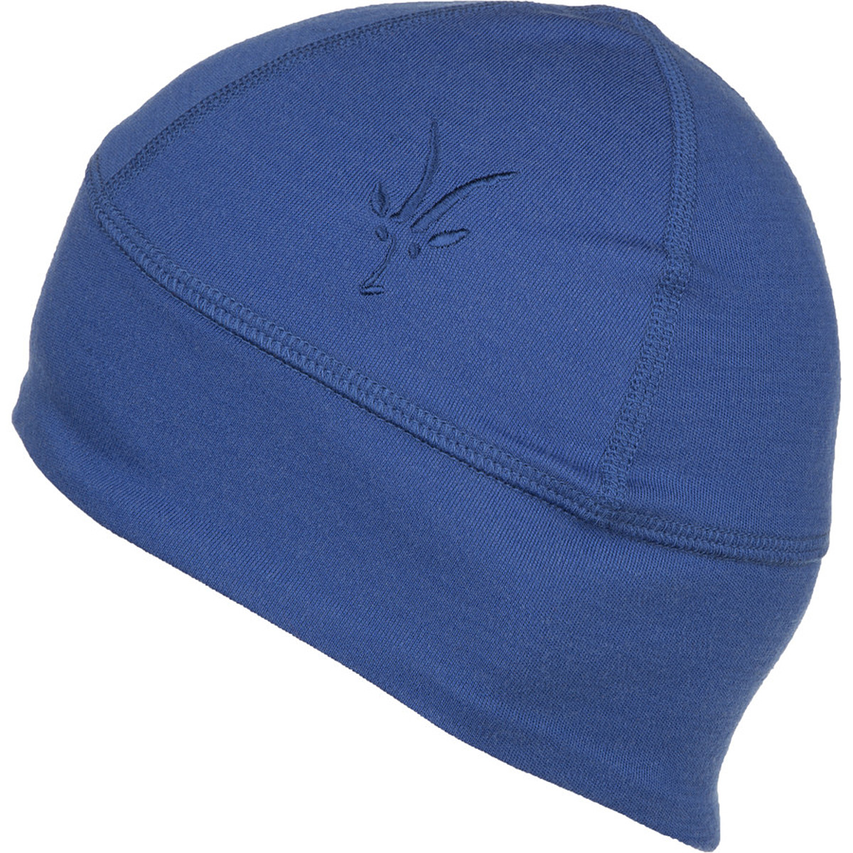 photo: Ibex Zepher Skull Cap winter hat