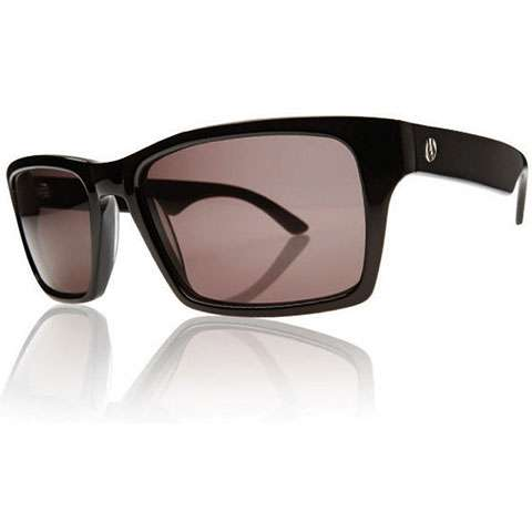 photo: Electric Hardknox sport sunglass