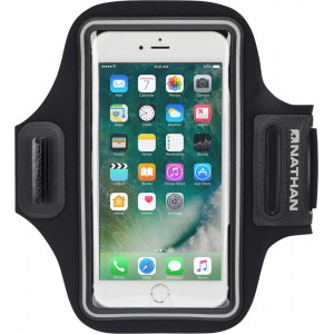 photo: Nathan StrideSport Smartphone Carrier